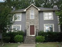 Birmingham Certified EIFS and Stucco Siding Inspections