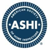 Griffith Home Analysis is a member in good standing with the American Society of Home Inspectors